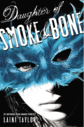 Daughter_of_Smoke___Bone.PNG