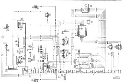 мануал n8 pdf